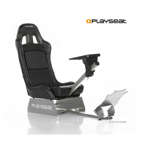 Playseat® Revolution