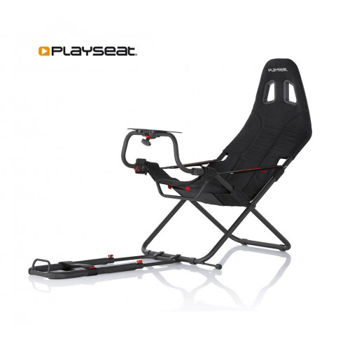 Brilliant Playseat Challenge Gamerscity Chair Design For Home Gamerscityorg