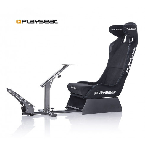 Playseat® Evolution Alcantara PRO Black Friday / Cyber Monday deal