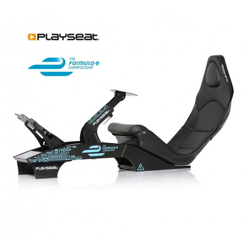 Playseat® F1 Formula E
