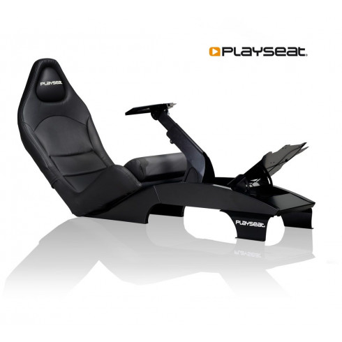 Playseat® Grand Prix