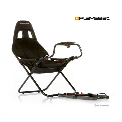 Playseat® Junior