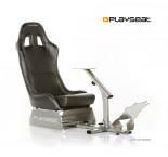 Playseat® Evolution Zwart