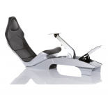 Playseat® Formula Zilver