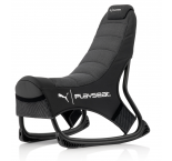 Playseat® | PUMA Active Gaming Seat - Black