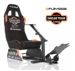 Playseat® Evolution DAKAR