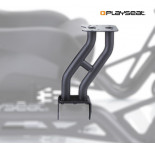Playseat® Sensation Pro Gearshift Holder - Zwart