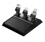 Thrustmaster T3PA for PS3 + PS4 + Xbox One + PC