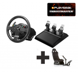 Thrustmaster TMX Pro Ready to Race bundel