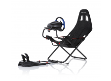 Playseat® Challenge + Thrustmaster T150RS (EU ONLY)