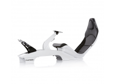Playseat® F1 White