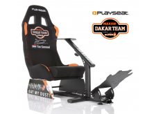 Playseat® Evolution - Tim Coronel
