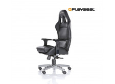 Playseat® Office Seat - Zwart