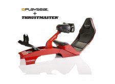 Playseat® Thrustmaster Ferrari edition for Xbox One/PC