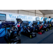 Playseat® Formula E at eRace