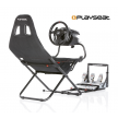 Playseat® Challenge with Thrustmaster T500RS