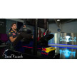 Daniel Ricciardo playing F1 2016 with Playseat® F1 Red Bull Racing