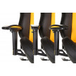 Playseat® L33T Yellow
