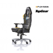 Playseat® Office Chair Top Gear