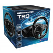 Thrustmaster Racing Wheel T80 RS