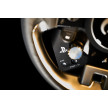 Thrustmaster T-GT racing wheel for PS4 + PC
