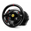 Thrustmaster T300 Ferrari GTE Racing Wheel PC