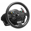 Thrustmaster TMX Force Feedback for Xbox One + PC